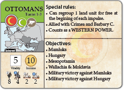 Otomans 1