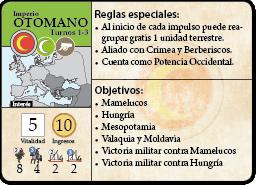 cartas-reglas_otomanos1