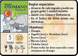 cartas-reglas_otomanos2