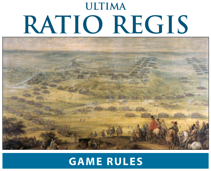 uRR game rules image